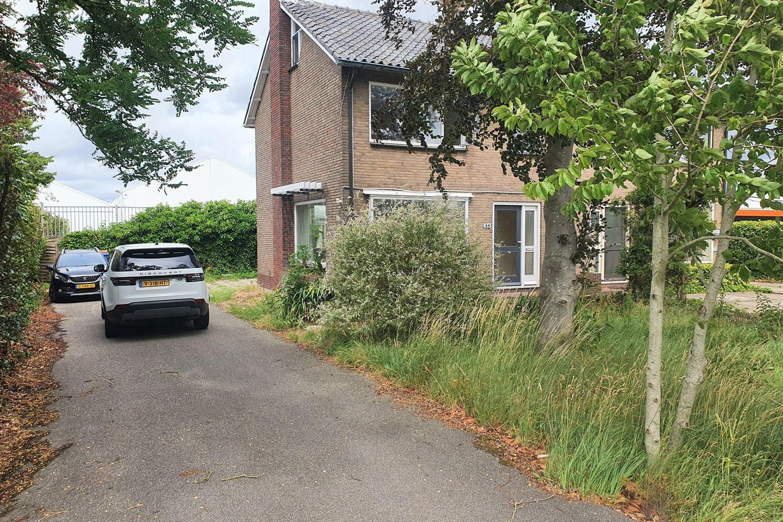 Bekijk foto 2 van Aalsmeerderweg 413