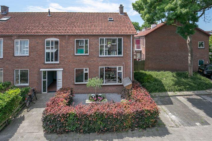 Cornelis van Eerdenstraat 1