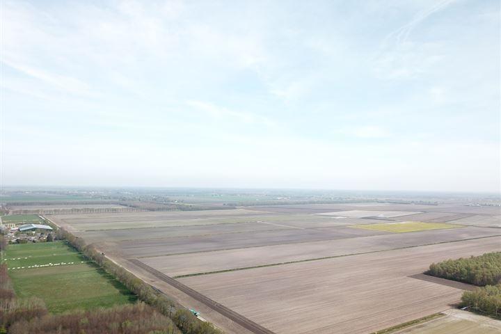 Deelgebied 3 - Wonen aan het open landschap (Bouwnr. 6)