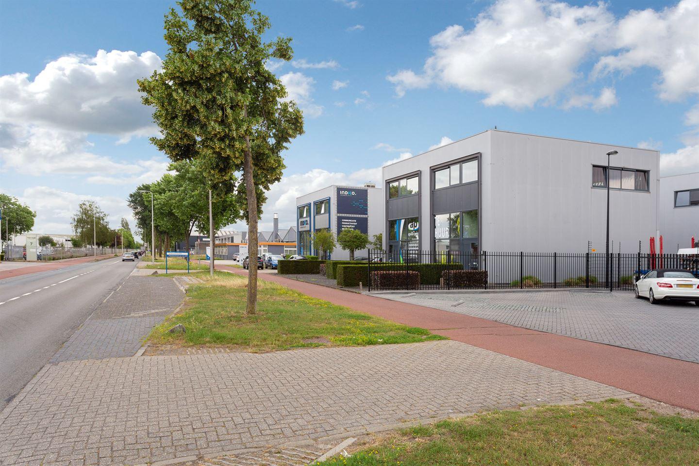 Bekijk foto 3 van Zweedsestraat 8 A4