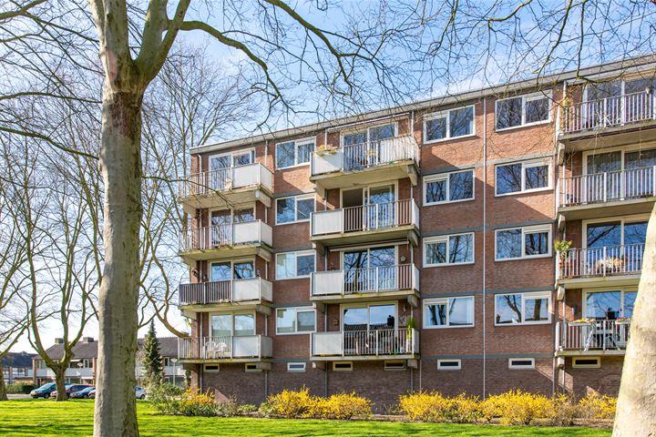 Zorgvlietstraat 196
