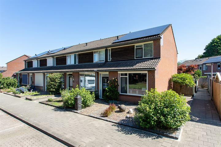 Willem Royaardsstraat 67