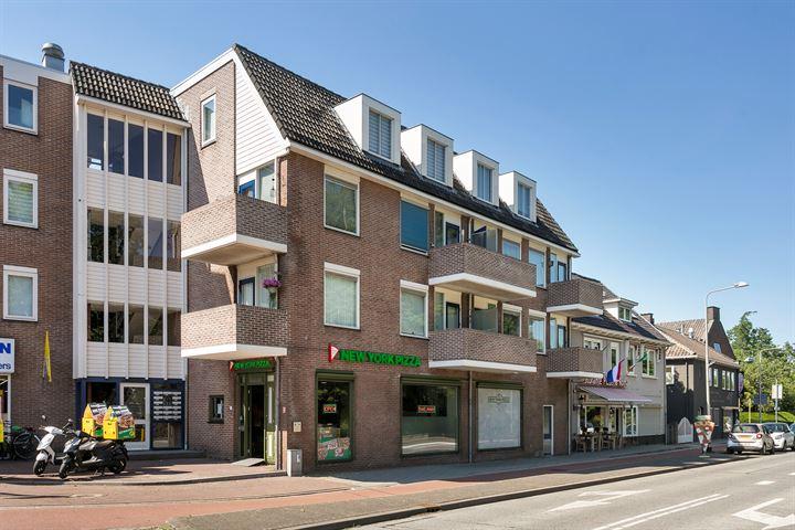 Rijksweg-Noord 9 1