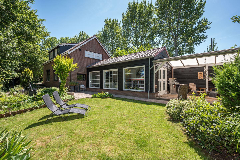 Bekijk foto 2 van Oostdijk 31