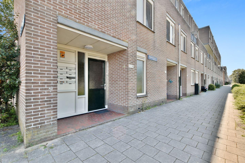 Bekijk foto 2 van Polsbroekstraat 25