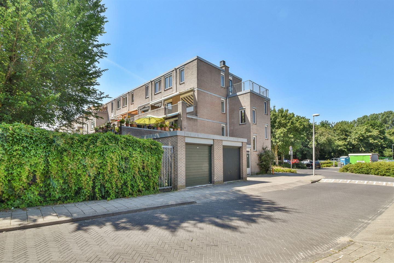 Bekijk foto 1 van Polsbroekstraat 25