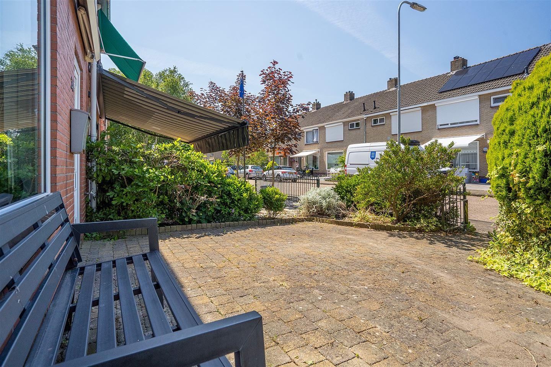 View photo 5 of Boerhaavestraat 21