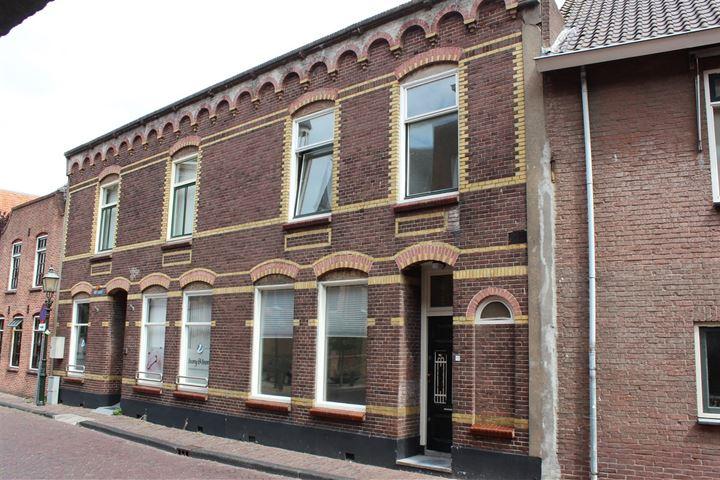 Hofstraat 15