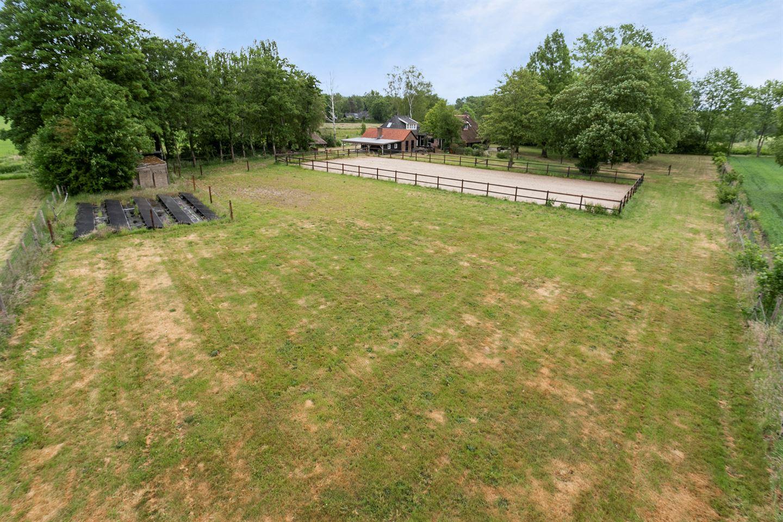 Bekijk foto 5 van Driehoeksweg 15