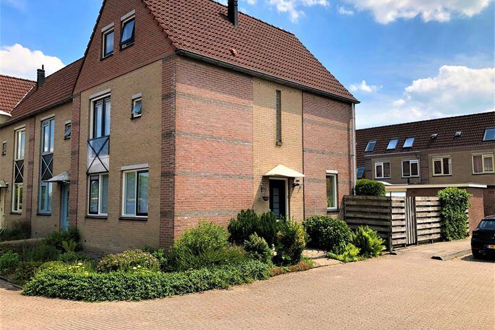 Miep Giesstraat 39