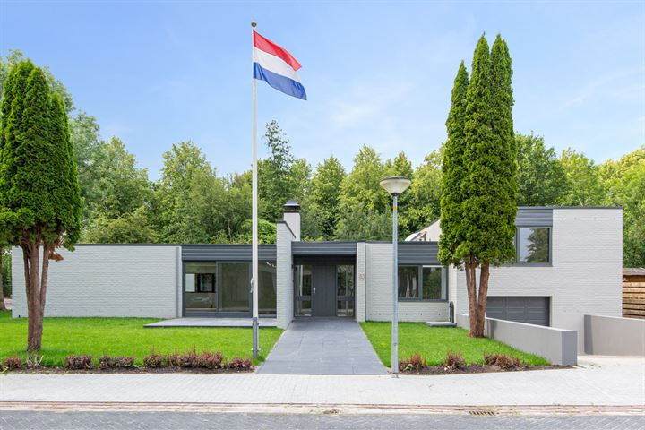 Oostrandpark 83
