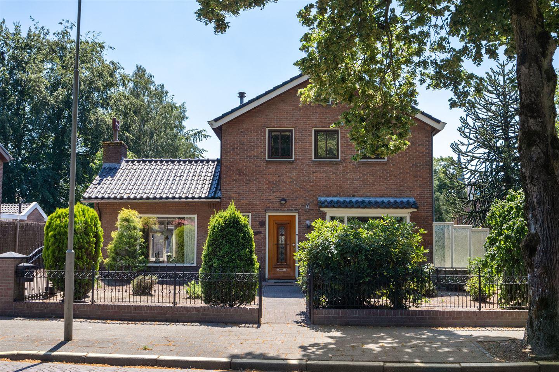 Bekijk foto 3 van Brinkstraat 68