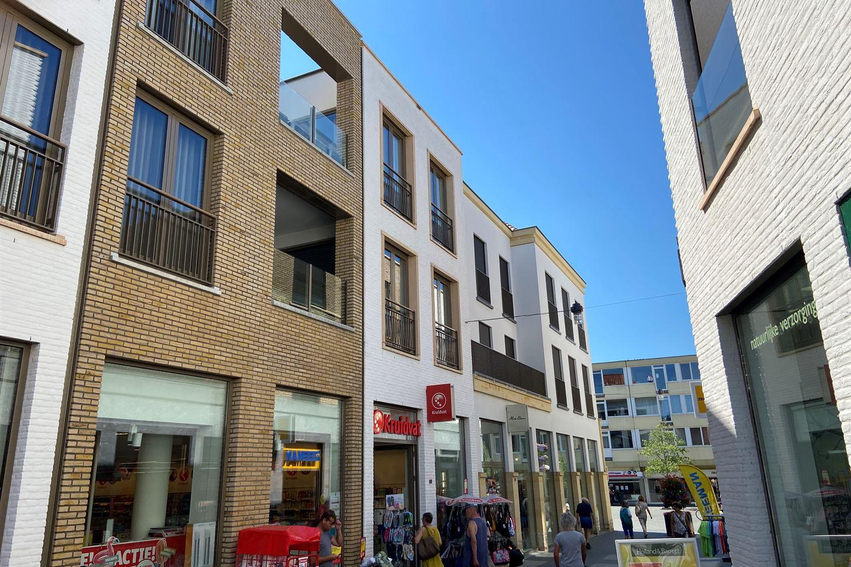 Bekijk foto 1 van Dr Erensstraat 31