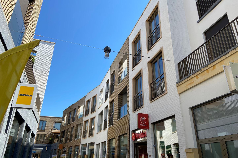 Bekijk foto 2 van Dr Erensstraat 31