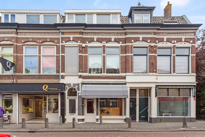 Bekijk foto 1 van Leidsestraatweg 4 .