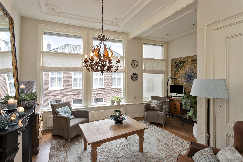 Bekijk foto 3 van Leidsestraatweg 4 .