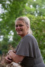 Annemieke Schöller-Baas (Sales employee)