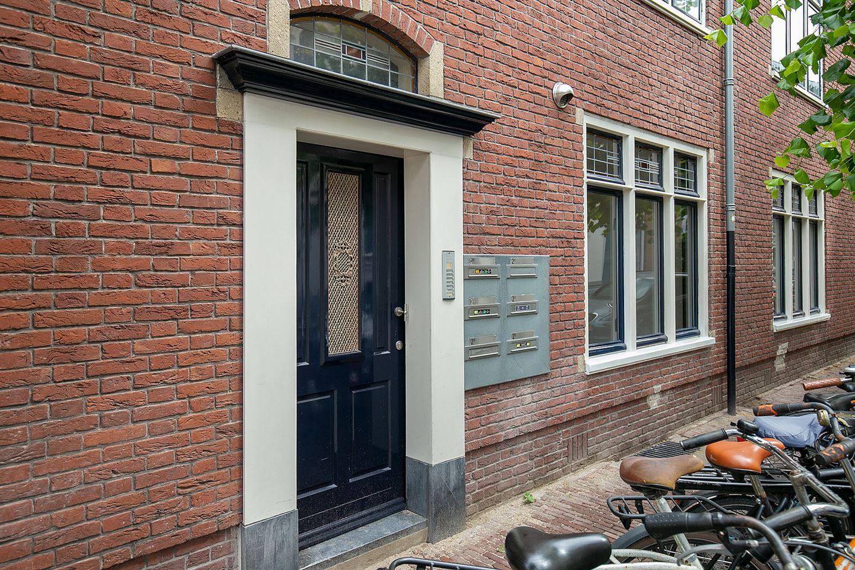 Bekijk foto 2 van Zuilenstraat 2 B