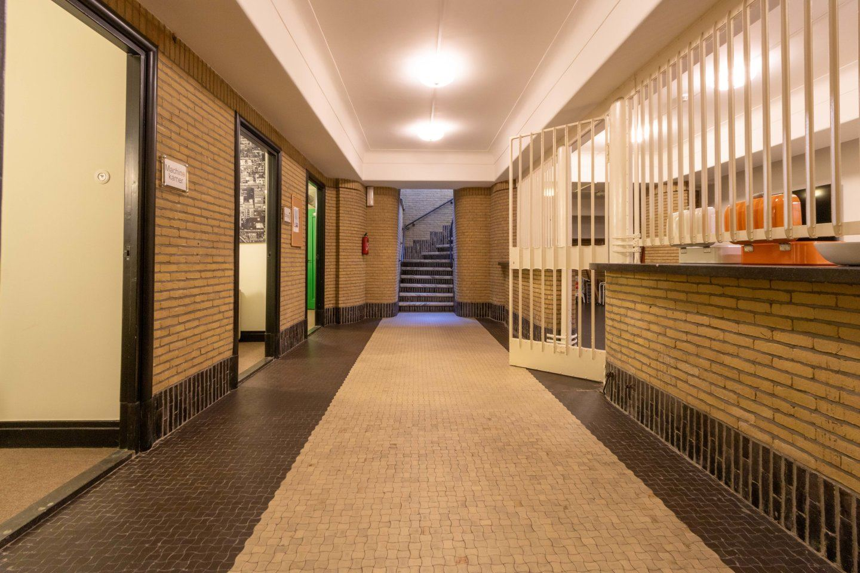 Bekijk foto 5 van Nobelstraat 4