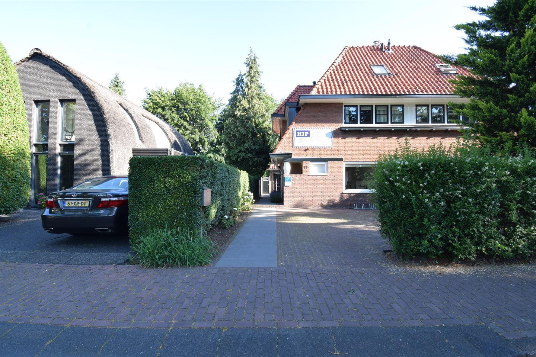 Bekijk foto 3 van Barbiersweg 17