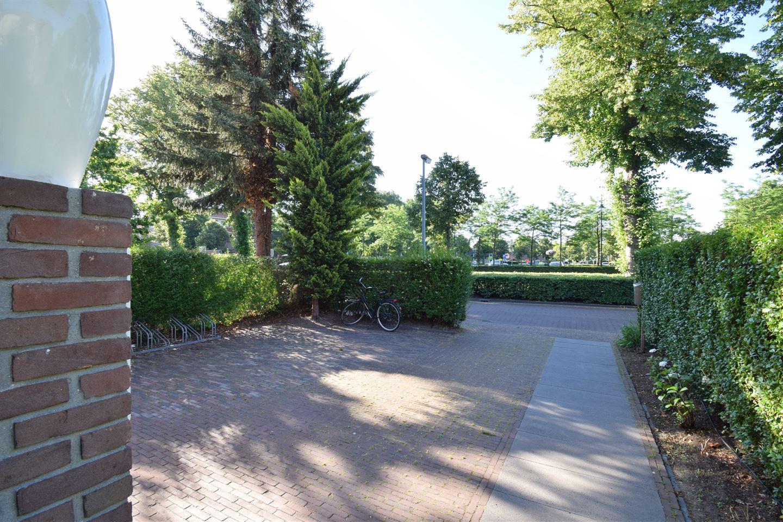 Bekijk foto 5 van Barbiersweg 17
