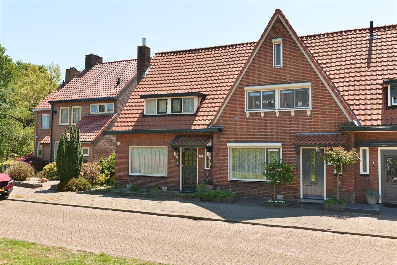 Bekijk foto 1 van Wouwsestraatweg 198