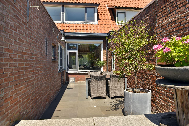 Bekijk foto 3 van Wouwsestraatweg 198