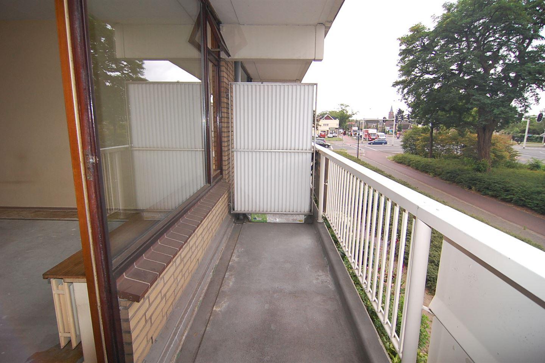 View photo 6 of Eksterweg 24