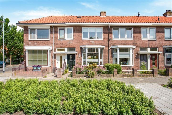 Prins Willem-Alexandersingel 164