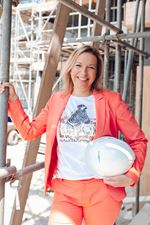 Cindy Immerzeel (NVM-makelaar (directeur))
