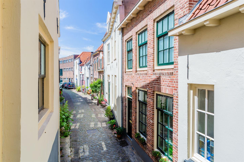 Bekijk foto 1 van Bakkerstraat 4