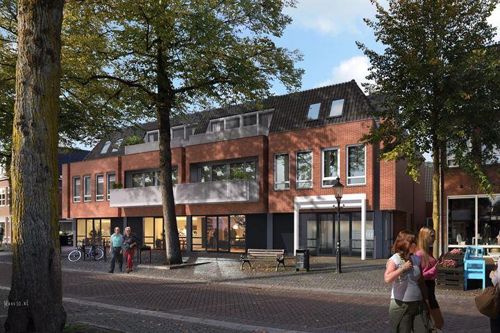 Dorpsstraat 69 D*