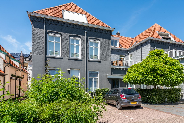 View photo 1 of Kromme Elleboog 8