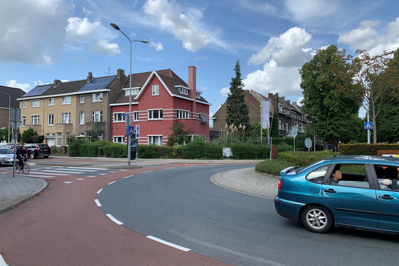 Bekijk foto 1 van Scharnerweg 18