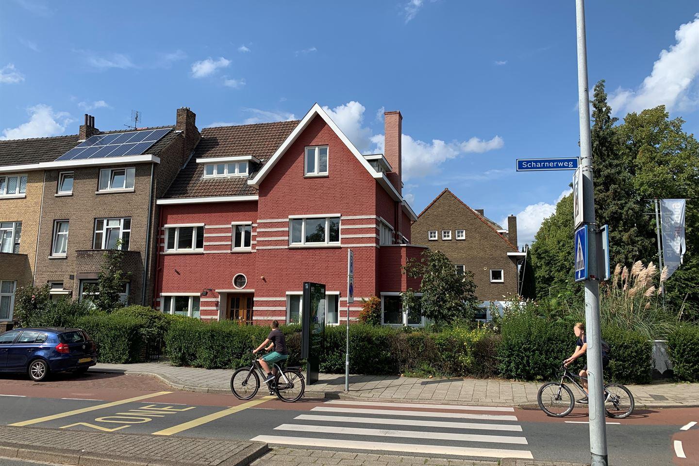 Bekijk foto 2 van Scharnerweg 18