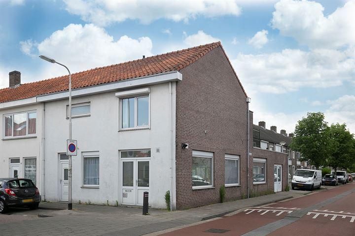 Nieuwstraat 172