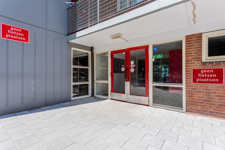 Bekijk foto 6 van Cederstraat 33