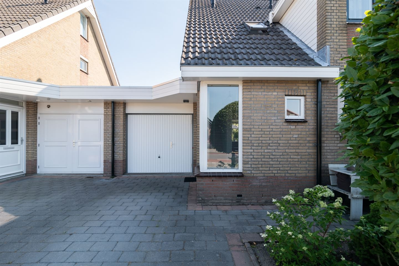 View photo 5 of Kerkweg 60