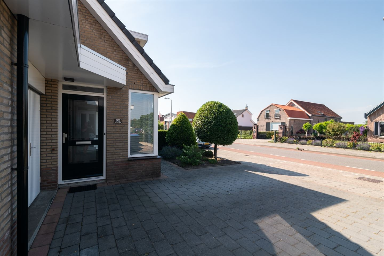 View photo 6 of Kerkweg 60
