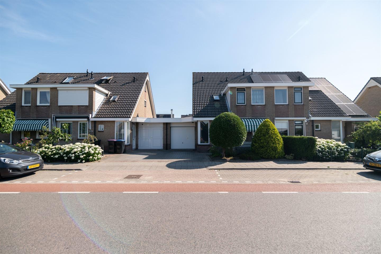 View photo 1 of Kerkweg 60