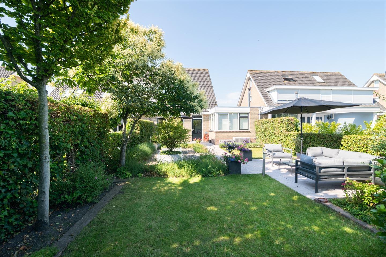 View photo 3 of Kerkweg 60