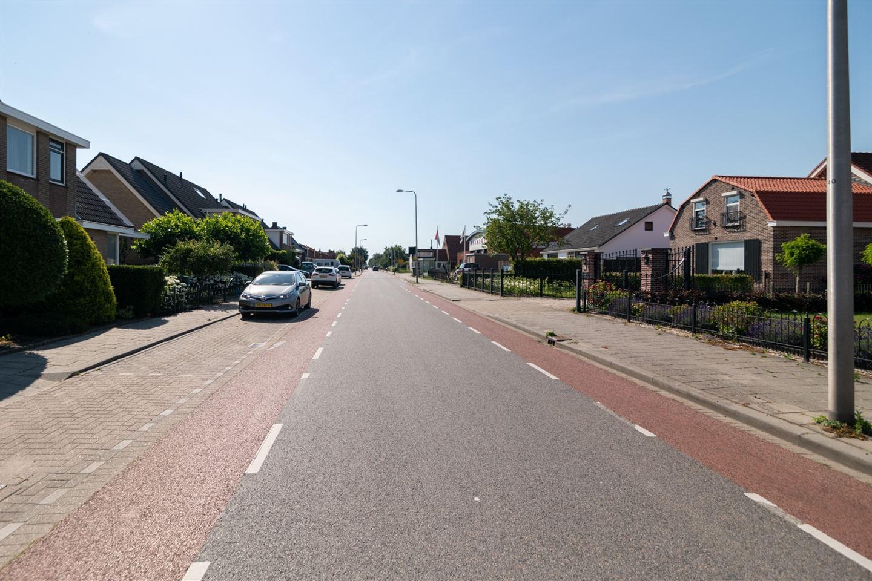 View photo 4 of Kerkweg 60