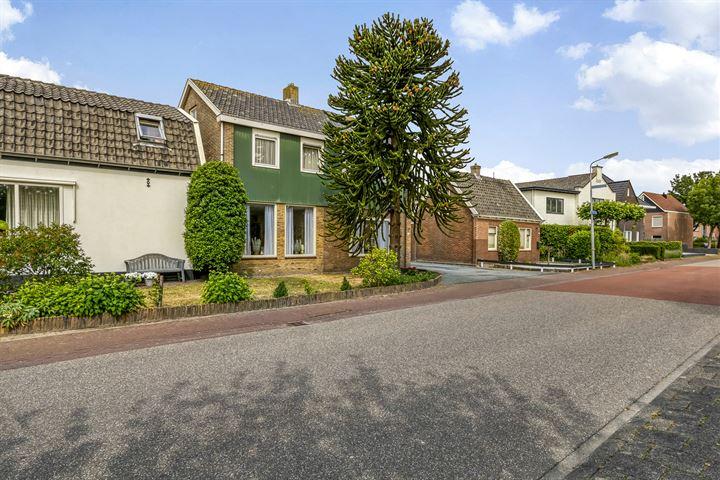 Dusseldorperweg 133