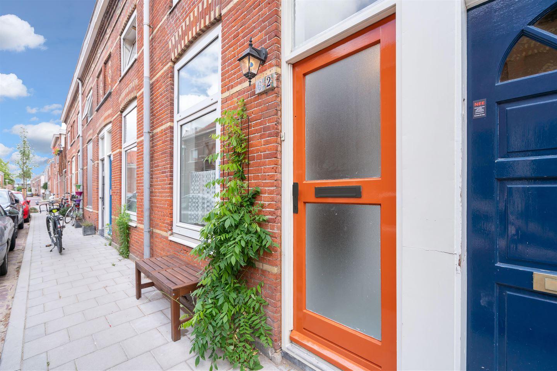 Bekijk foto 2 van Van Bleyswijckstraat 62