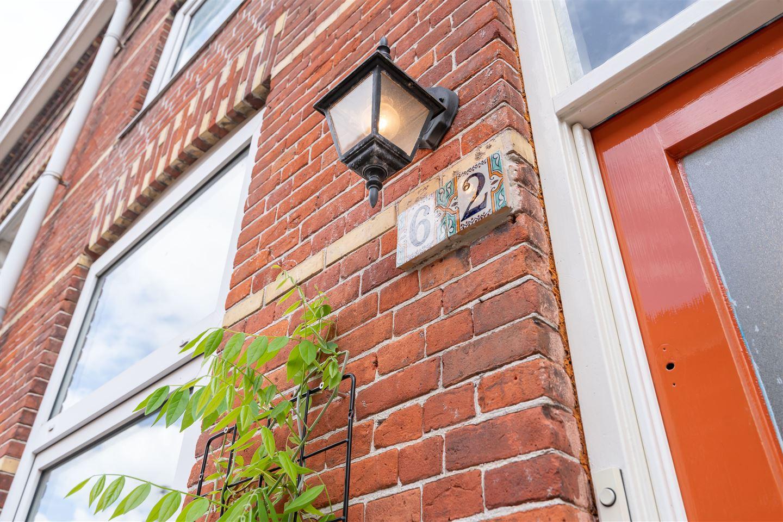 Bekijk foto 3 van Van Bleyswijckstraat 62