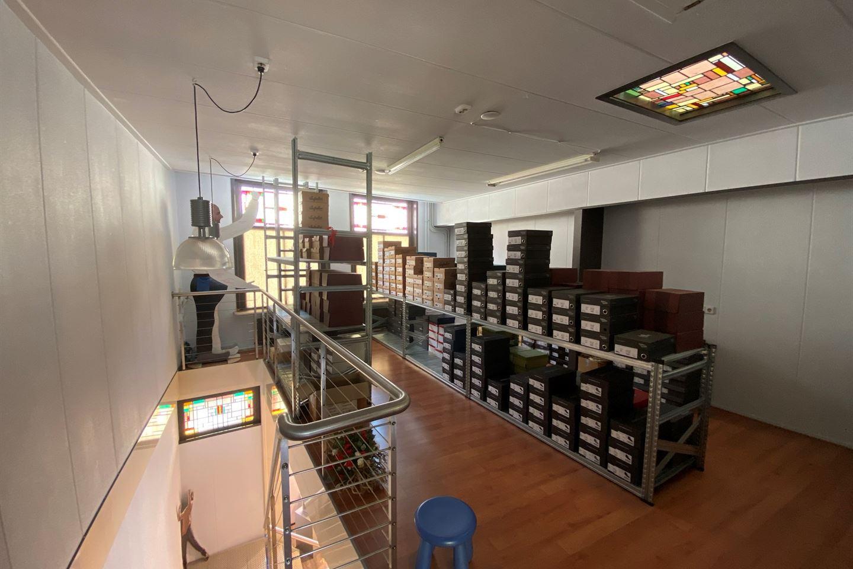 Bekijk foto 5 van Poststraat 5