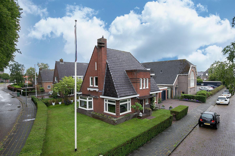 Bekijk foto 1 van Schouwstraat 2