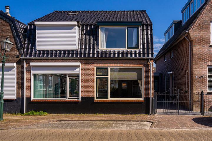 Dorpsstraat 59