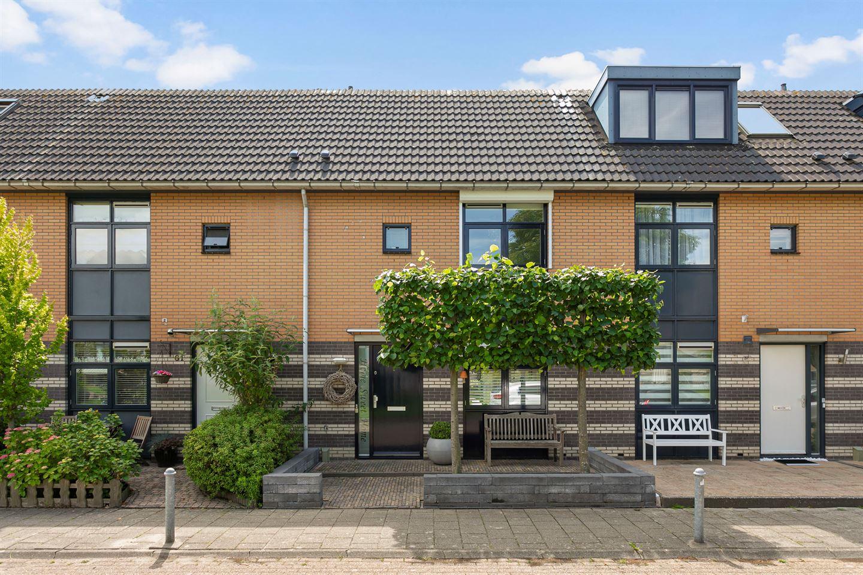 Bekijk foto 1 van Nijenburg 59