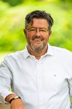 Hans Snijders (NVM real estate agent)